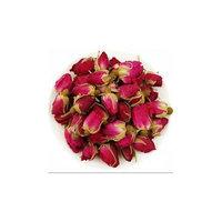 Red Rosebud Rose Buds Flower Floral Dried Herbal Health Tea
