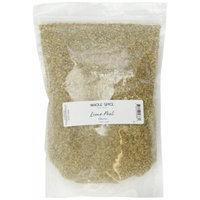 Whole Spice Lime Peel Coarse Ground, 5 Pound