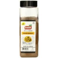 Badia Garam Masala, 16 Ounce (Pack of 6)