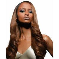 Remi Human Hair Weave OUTRE Velvet Yaki 10