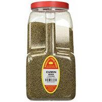 Marshalls Creek Spices Whole Cumin Seed Restaurant Jug, 5 Pound