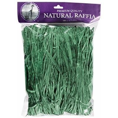 SuperMoss (30056) Raffia, Mint Green, 8oz