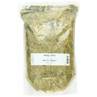 Whole Spice Garlic Pepper Seasoning, 5 Pound