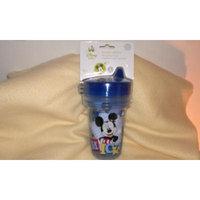 Disney Baby Mickey Mouse Reusable Cups
