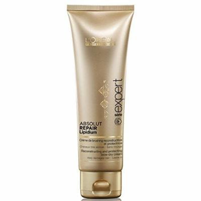 L'Oréal Professionnel Absolut Repair Lipidium Thermo Cream