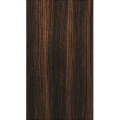 BRAZILIAN JERRY BUNDLE CURL 4PCS (P4/30) - Freetress Equal Synthetic Hair Weave