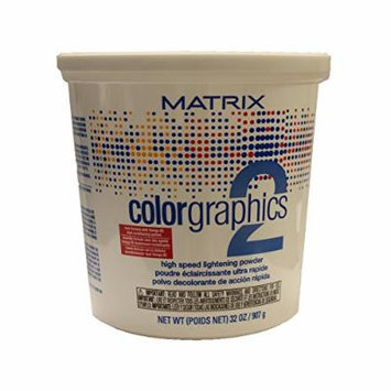 ColorGraphics Lacquer Brilliant Color High Speed Lightening