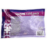 Ever Ready First Aid Instant Cold Pack, 6x9 Inch (Pack of 24)