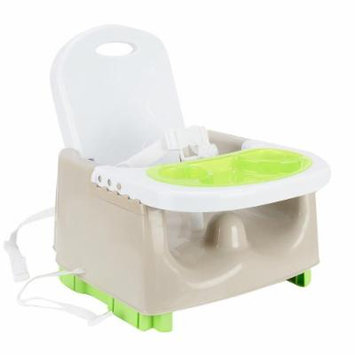 Babies R Us Deluxe Booster Seat Pack of 2