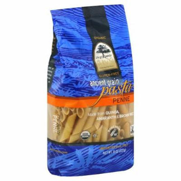 Tru`Roots Ancient Grain Penne 8 Oz (Pack of 6) - Pack Of 6