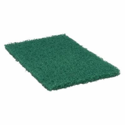 Scotch-Brite Heavy Duty Scouring Pad 86CC, 6