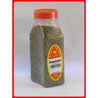 Marshalls Creek Spices Rosemary Seasoning, 3 Ounce