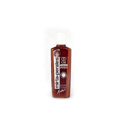 Mirta De Perales S Oil Treatment Shampoo, 16 Ounce