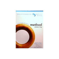 special edition bamboo aroma ring sweet water
