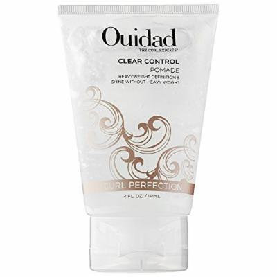 Ouidad Clear Control Pomade - 114ml/4oz
