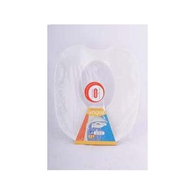 KETER Baby Toilet Seat Reduces