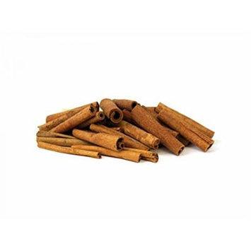 Sahadi Cinnamon Sticks, 5 Pound