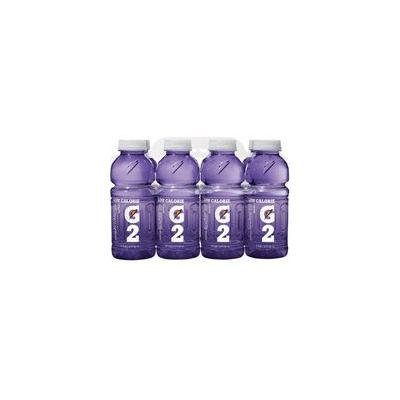 Gatorade® G2 Low Calorie Grape Sports Drink