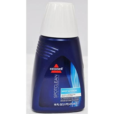 Bissell SpotClean Spot & Stain 16oz