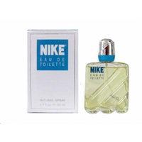 Nike By Nike for Men 1.7 Oz Eau De Toilette Spray