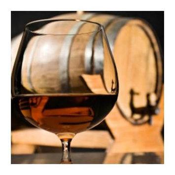 Faeries Finest Flavor Extract, Butter Rum, 16 Ounce