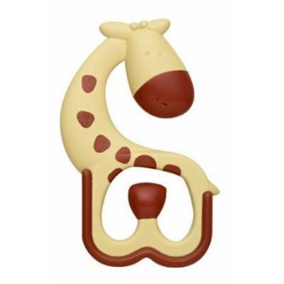 Dr. Brown's Teether, Ridgees Giraffe NewBorn, Kid, Child, Childern, Infant, Baby