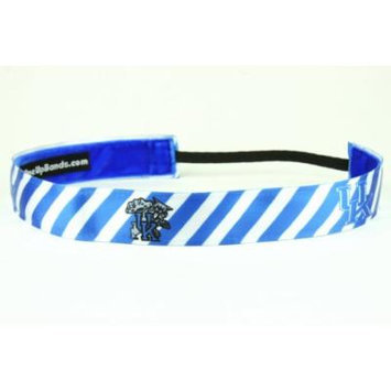 One Up Bands Women's NCAA University of Kentucky Brella One Size Fits Most