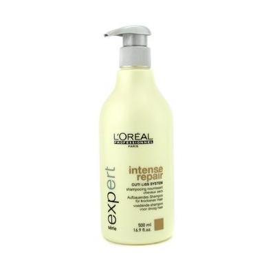 L'Oréal Professionnel Expert Serie Intense Repair Nutrition Shampoo (for Dry Hair)