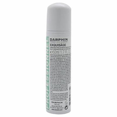 Darphin Exquisage Beauty Revealing Eye & Lip Contour Cream for Women, 1.7 Ounce