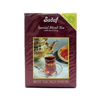 Sadaf Special Blend Tea 8oz