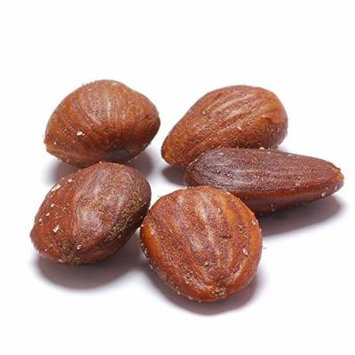 Marcona Almonds, Fried and Salted - 1 resealable bag - 2 lbs