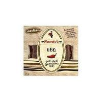 Nandos Barbeque Peri-peri Seasoning Rub 25g - Pack of 6