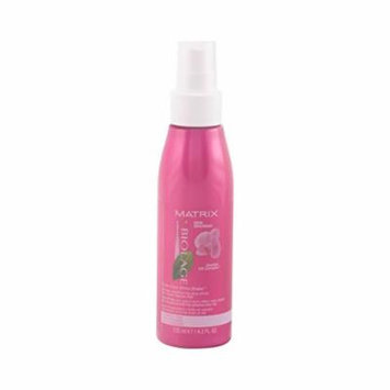 Matrix Biolage Colorcaretheerapie Color Care Shine Shake All-day Conditioning plus shine (For Color-Treated Hair) 125ml/4.2oz