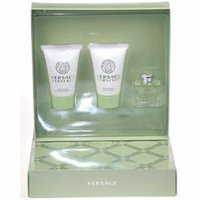 Versace Versense 3 pc Set