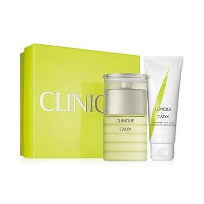 Clinique Calyx Companions Skincare Set
