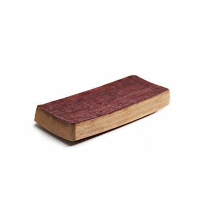 BroilKing 63270 Wine Barrel Plank