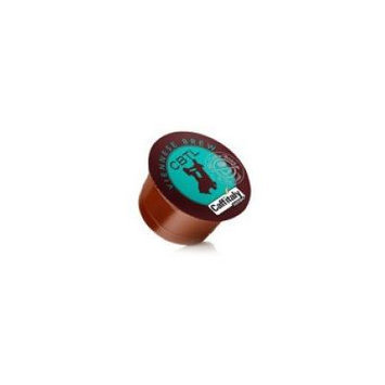 CBTL Viennese Brew Coffee Capsules - 50 Count