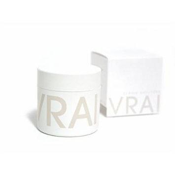 Vrai Anti-wrinkle Face Cream 50ml by Fragonard
