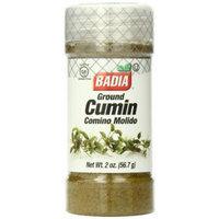 Badia Cumin Ground, 2 Ounce (Pack of 12)