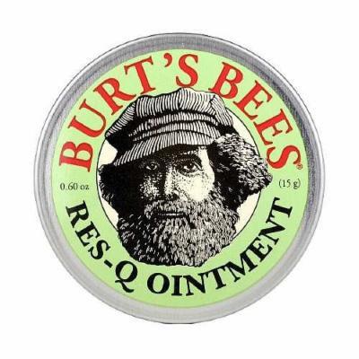 Burt's Bees Doctor Burt's Res-q Ointment 0.6 Oz (15 G)