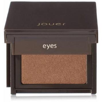 Jouer Powder Eyeshadow, Chocolat