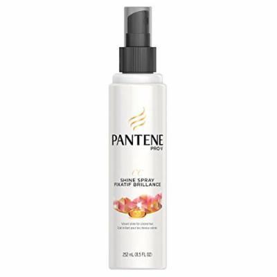 Pantene Pro-V Color Care Shine Spray, 8.5 Ounce