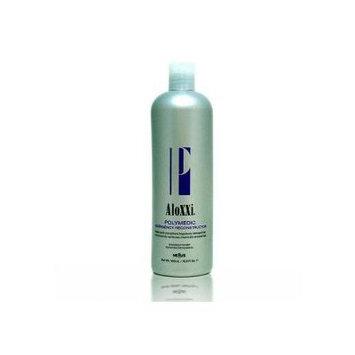 Nexxus Aloxxi Chroma Professional Crème Colour 2.05 Oz. (7R)