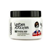 L'Oréal Professionnel Tecni.Art London Addixion Bouncy Wax
