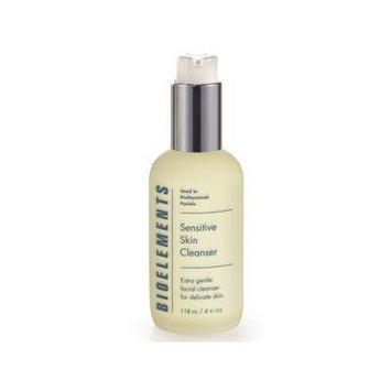 Bioelements Sensitive Skin Cleanser (For Very Dry, Dry Combination, Sensitive Skin Types) 118Ml/4Oz