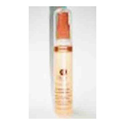 Ojon Revitalizing Mist Hydrating Leave-in Detangler 0.85 Oz