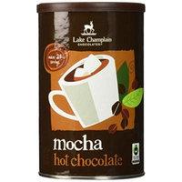 Mocha Hot Chocolate, 16Oz