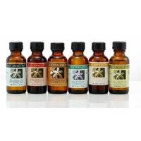 Bakto Flavors Natural Collection, Holiday, 0.925 Pound