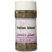 Faeries Finest Blend, Italian, 1.00 Ounce