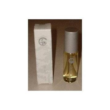 Avon Haiku Perfume Purse Size .5 fl oz